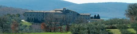Abbazia San Felice